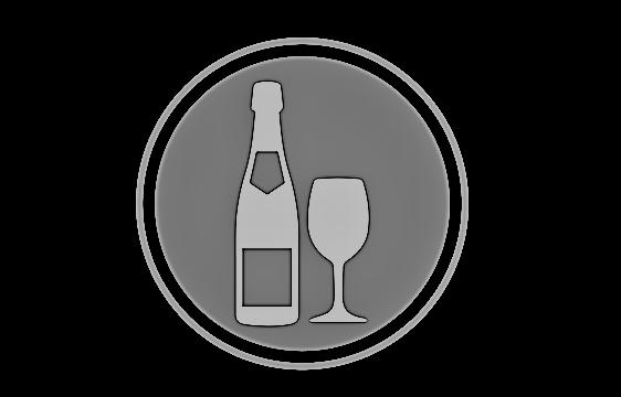 Bars Icon1
