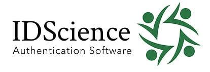 ID Science